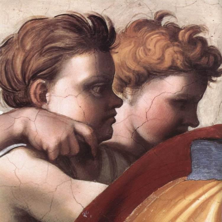 Michelangelo,_profeti,_Zechariah_03