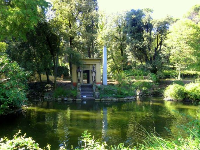 Parco_Stibbert