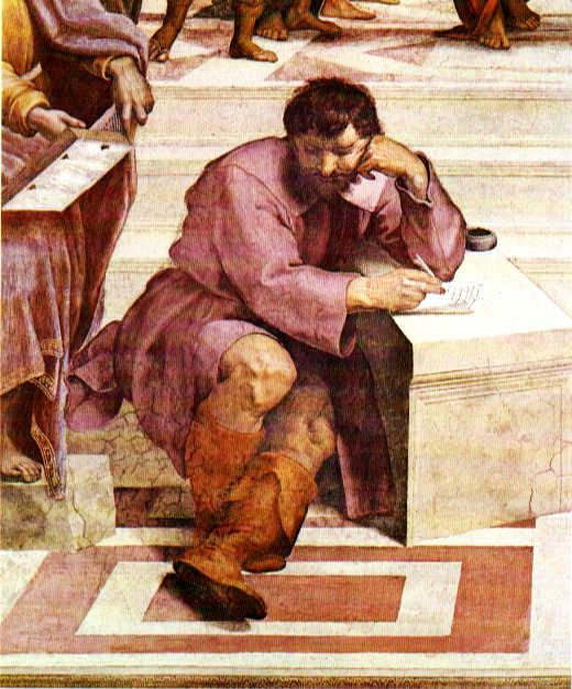 raffaello-sanzio-affresco-della-scuola-di-atene-eraclito-1348582820_org