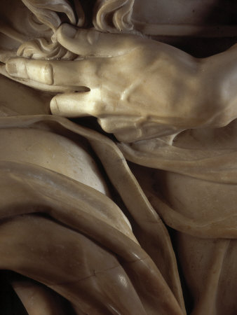 dudovich-marcello-tomb-of-giulio-ii-moses