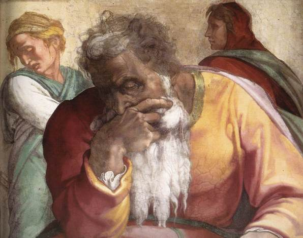 Michelangelo,_profeti,_Jeremiah_02