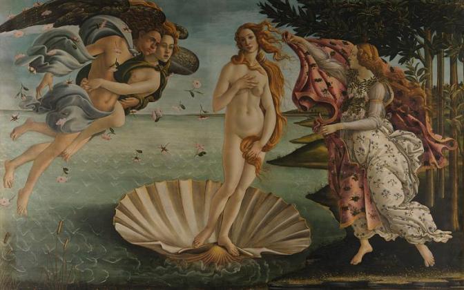 uffizi-gallery-florence4
