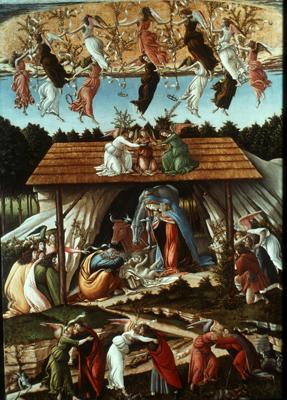 la-nativita-mistica