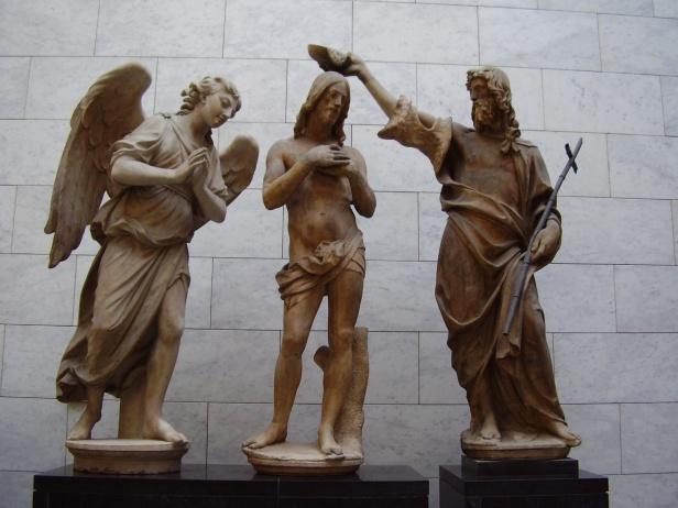 Battesimo_di_cristo.JPG
