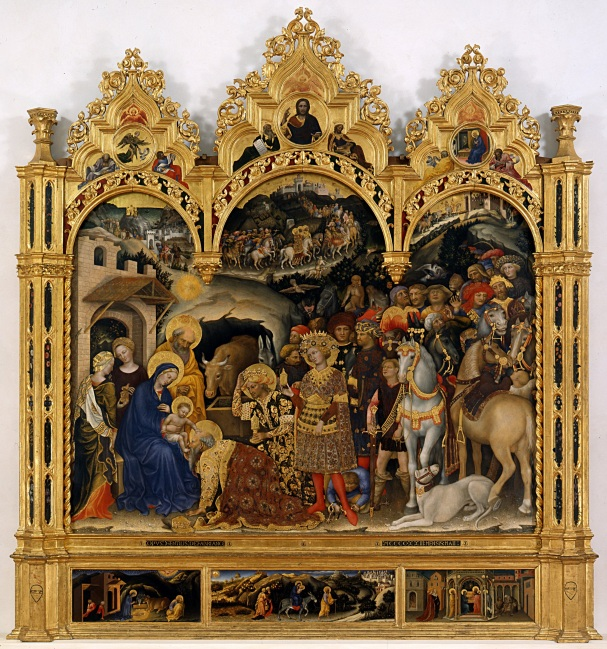 gentile_da_fabriano_adoration-of-the-magi.jpg