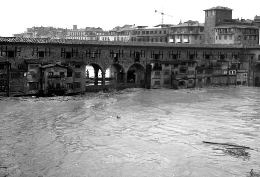 foto-alluvione3