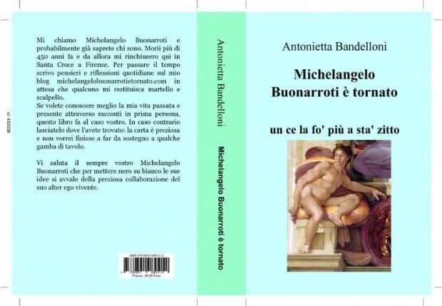 michelangelo-buonarroti-tornato_1117445