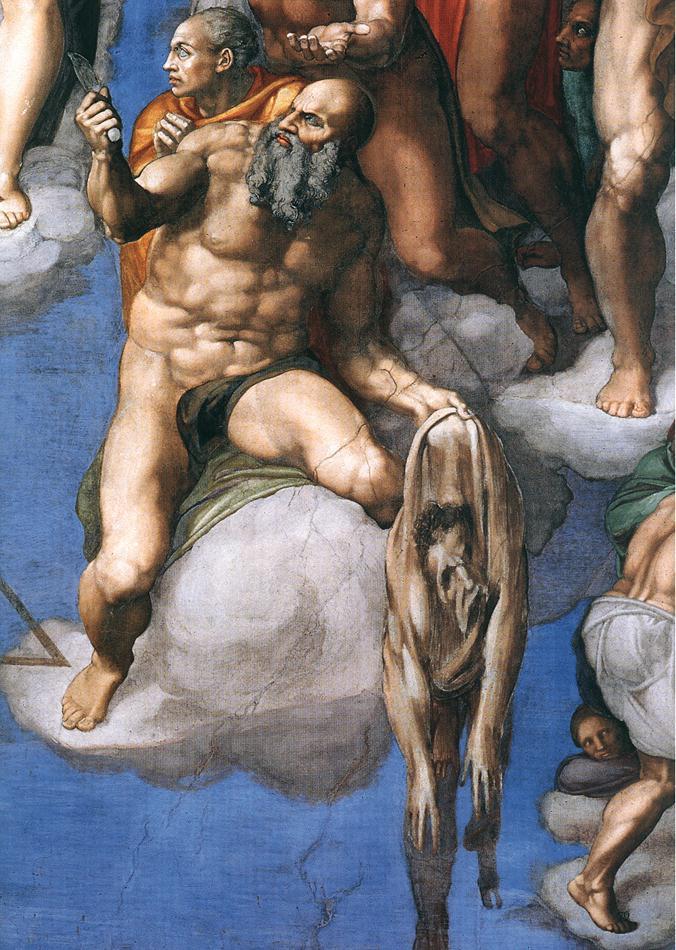 Michelangelo,_Giudizio_Universale_31.jpg