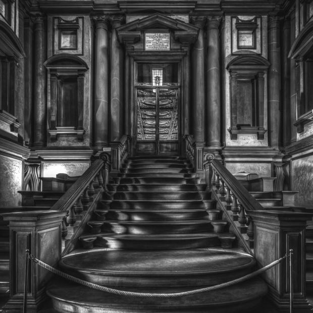 Biblioteca-Medicea-Laurenziana3s