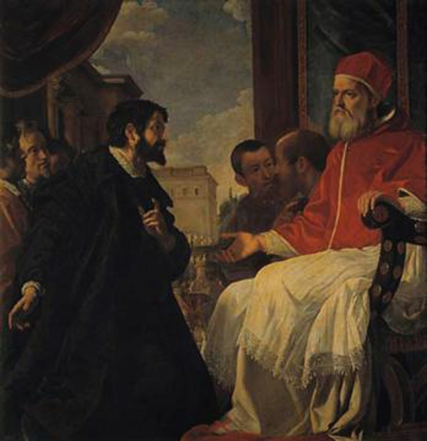 michelangelo-bef-pope-julius-ii-in-bologna