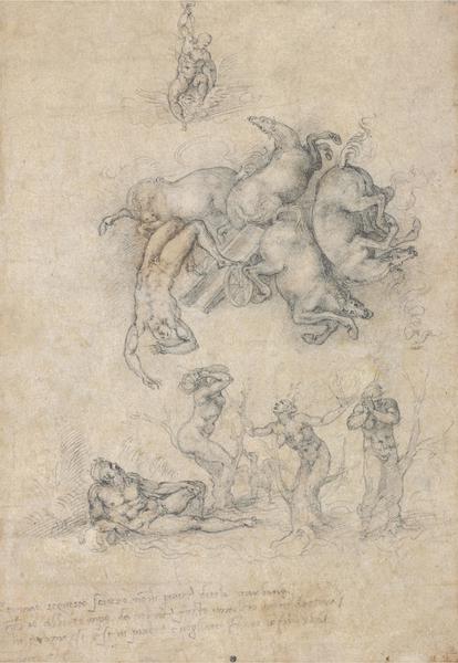 Michelangelo,_caduta_di_fetonte
