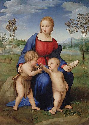 300px-Madonna_del_cardellino_dopo_il_restauro