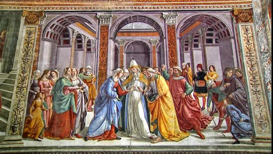 422595639-domenico-ghirlandaio-santa-maria-novella-firenze-affresco