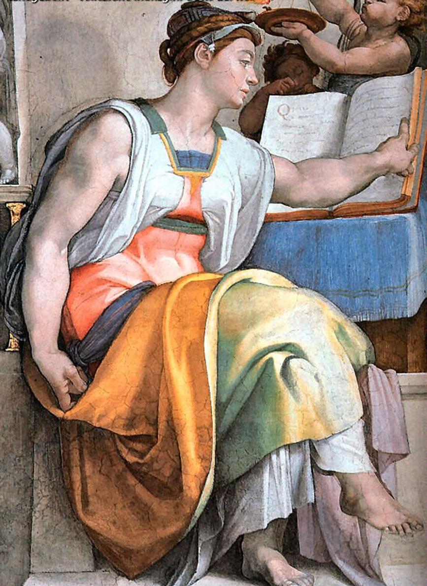 Michelangelo-La-Sibilla-Eritrea-1508-12.jpg