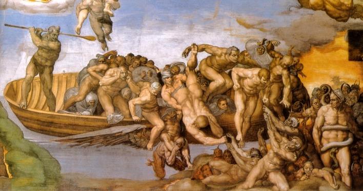 Michelangelo,_giudizio_universale,_dettagli_51_inferno.jpg