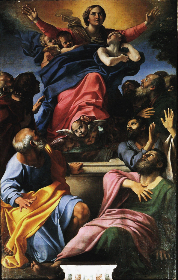 Carracci-Assumption_of_the_Virgin_Mary.jpg