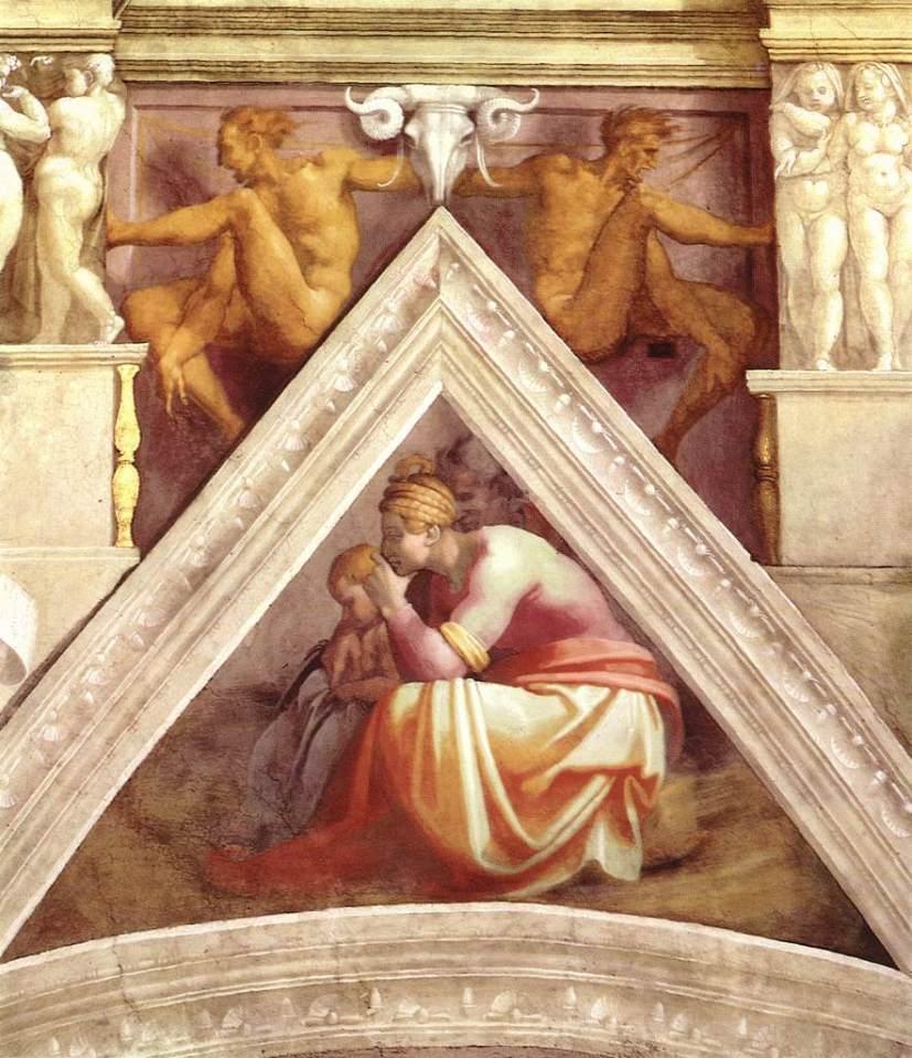 Michelangelo,_antenati_di_cristo,_05.jpg