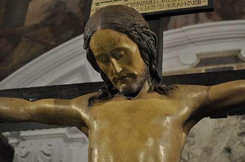 crocifisso-di-santo-spirito