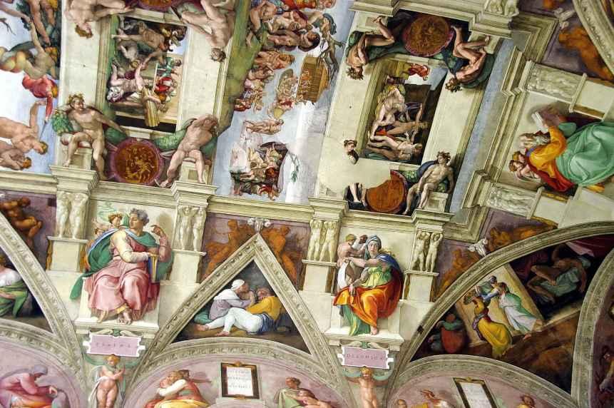 musei-vaticani-particolare-della-cappella-sistina1.jpg
