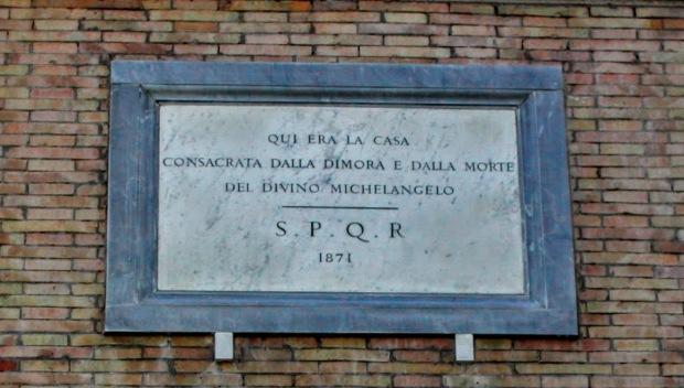 casa_di_michelangelo_a_piazza_venezia_0411-1