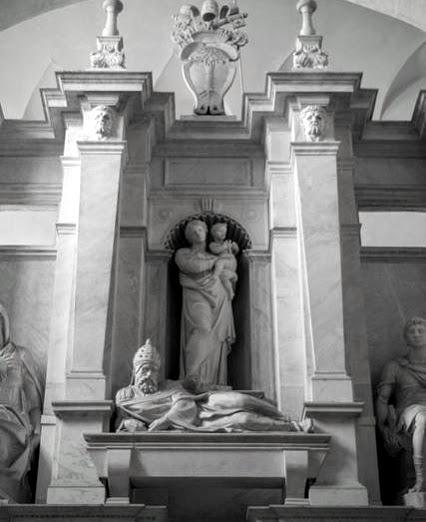 san-pietro-in-vincoli-tomba-giulio-ii-michelangelo-new-012-1