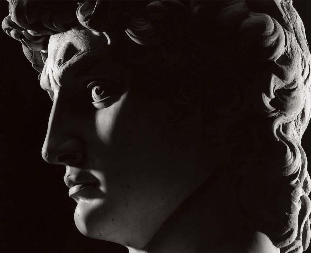 2-david-michelangelo-galleria-dellaccademia-fi-20001