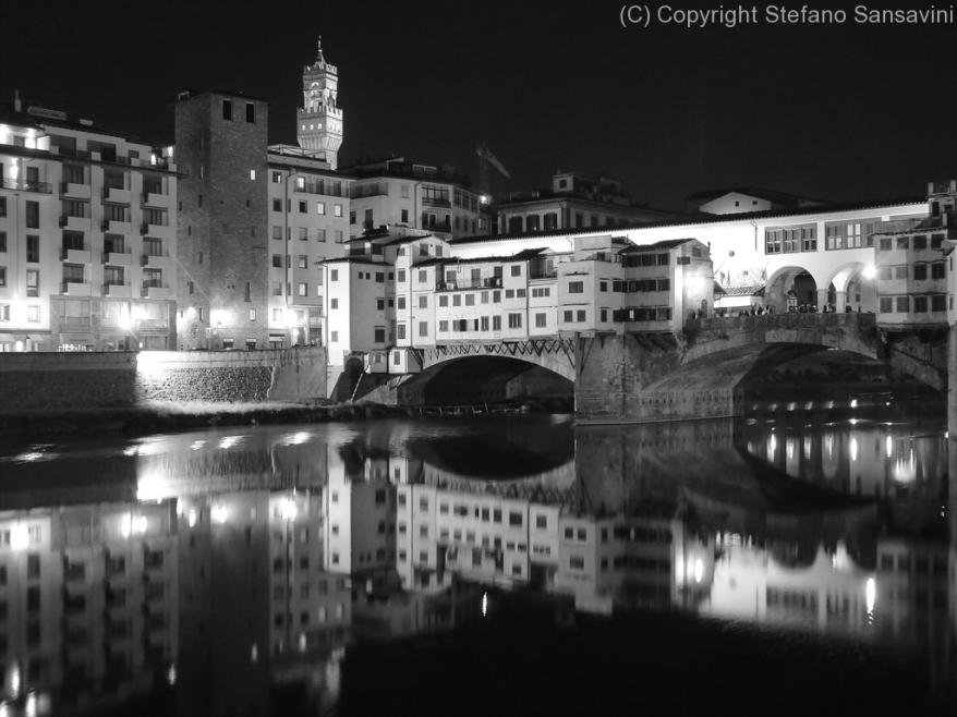 2011_firenze_notte_bn033.jpg