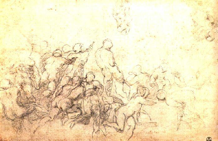 Battle_of_cascina4.jpg