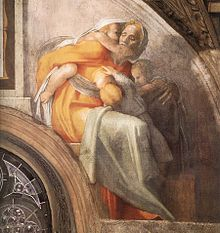 michelangelo_-_sistine_chapel_ceiling_-_asa_-_jehoshaphat_-_joram