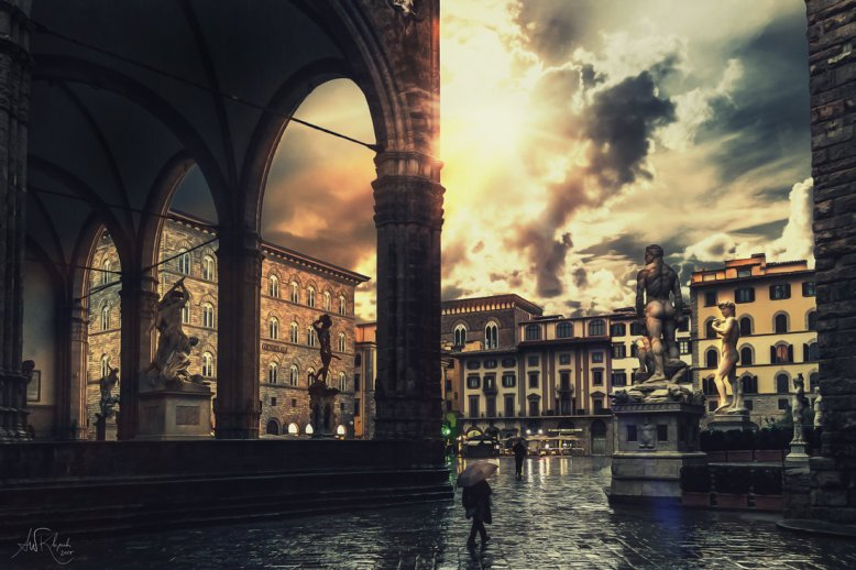 dark_firenze_by_klapouch-d78bbfi.jpg