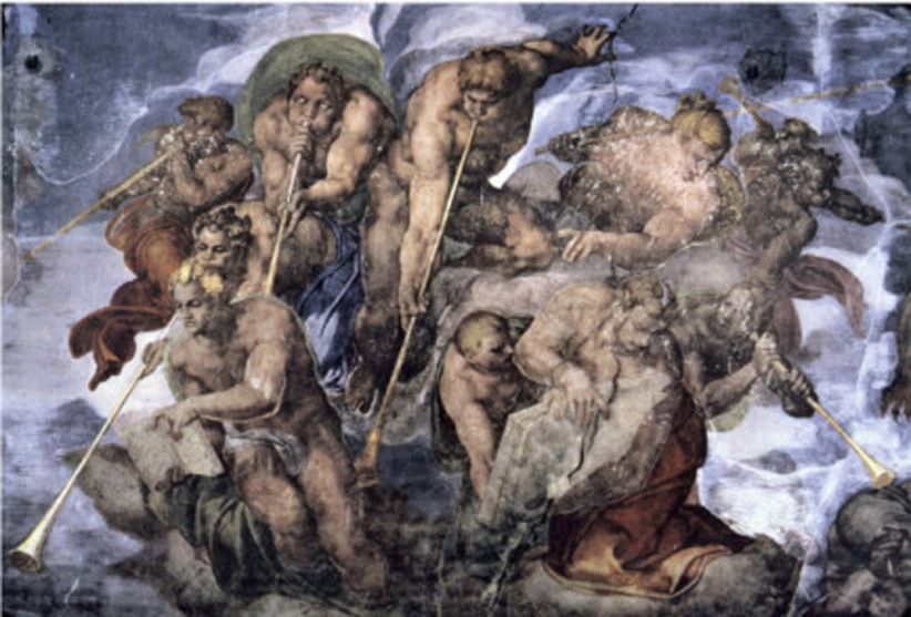 michelangelo-buonarroti-the-detail-last-judgement.jpg