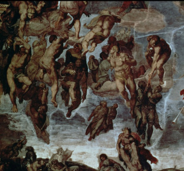 michelangelo-buonarroti-the-righteous-drawn-up-to-heaven-detail-from-the-last-judgement-in-the-sistine-chapel.jpg