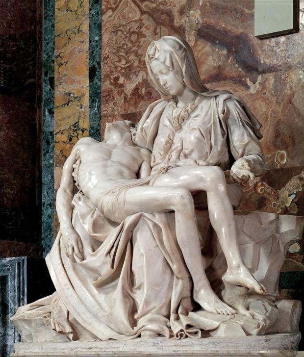 Michelangelo-Pietà-San-Pietro-in-Vaticano-822x1024.jpg