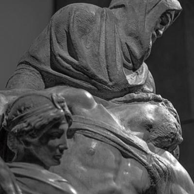 Pietà-Bandini-particolare.jpg