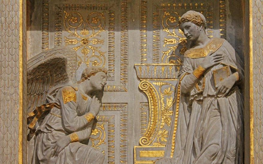 Santa Croce_Annunciazione Cavalcanti Donatello.jpg