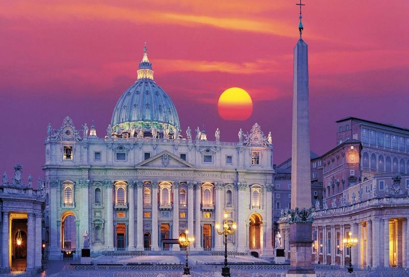basilica-di-san-pietro.jpg