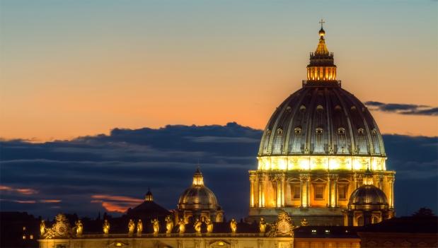 basilica_di_san_pietro_-_cupola.jpg