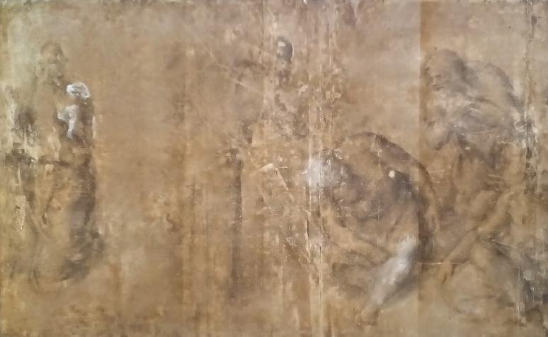 cristo-nellorto-dei-getsemani