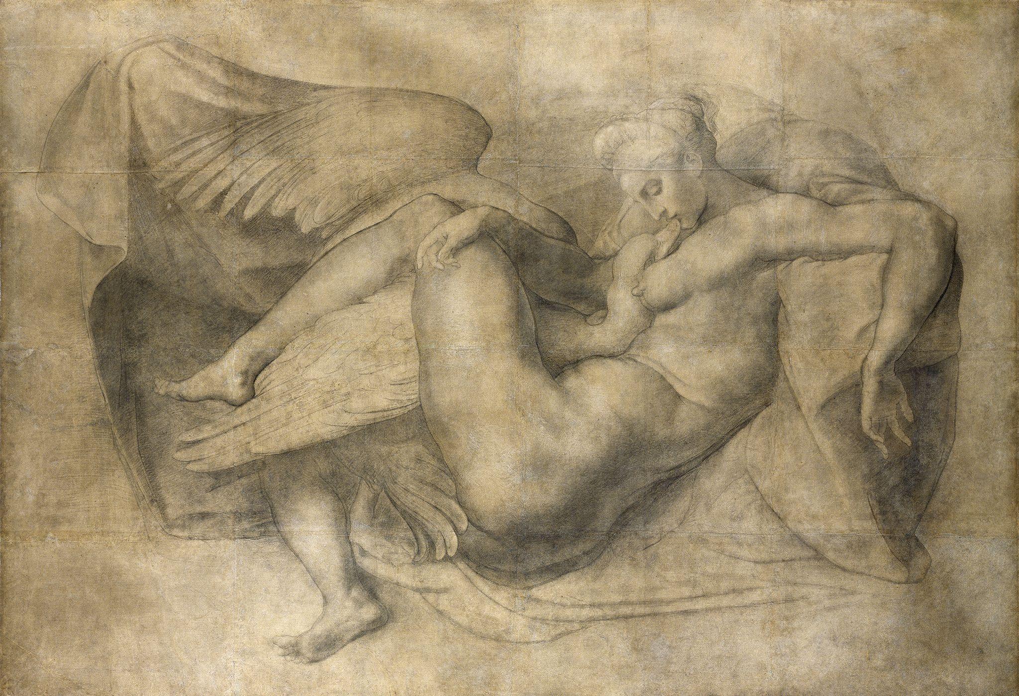 Copia da Michelangelo