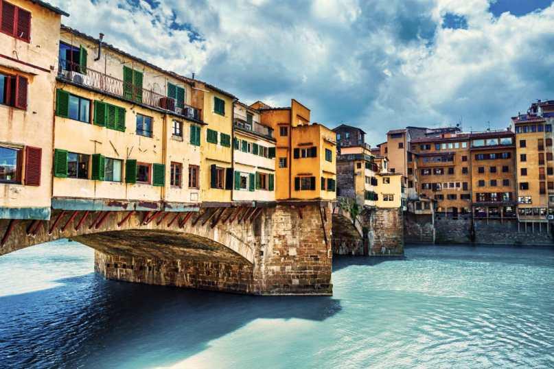 Firenze-Arno-DEF.jpg