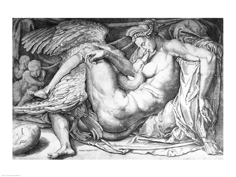 leda-engraved-by-jacobus-bos-boss-or-bossius