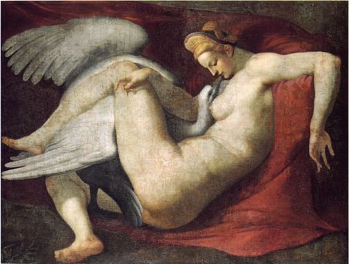 leda_and_the_swan_after_michelangelo