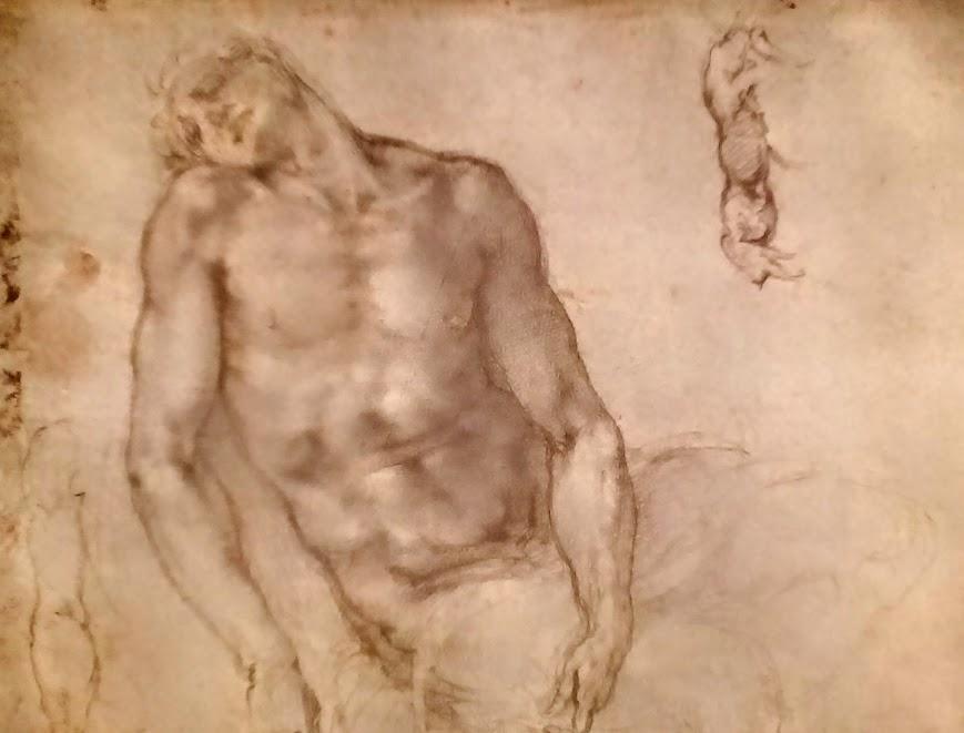 studio-di-nudo-louvre