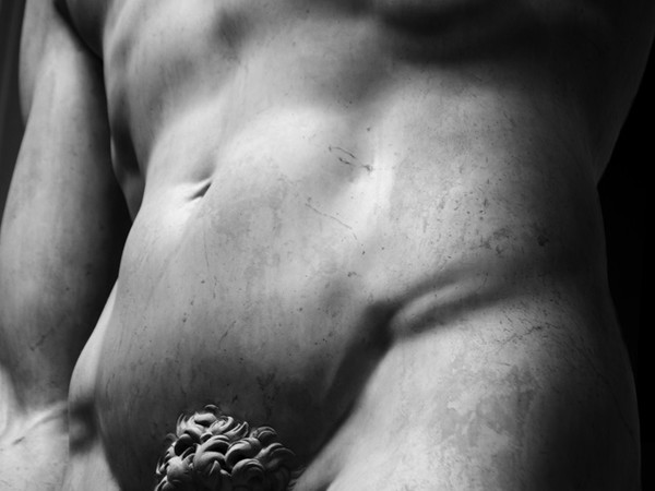 25986-David_Michelangelo_ph_Nico_Vigenti