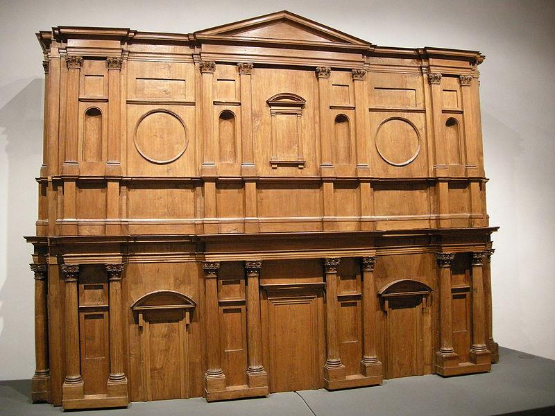 800px-Michelangelo,_modello_per_la_facciata_di_san_lorenzo,_1518_ca._01.JPG