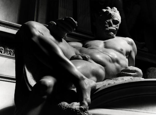 Amendola-Michelangelo.-Il-Crepuscolo-600x442.jpg