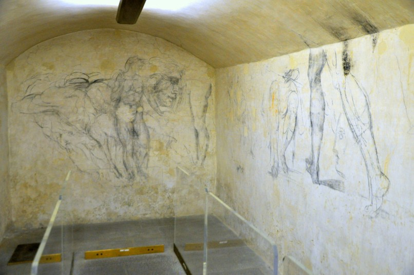Disegni_Michelangelo_stanza_segreta-e1376038349565.jpg