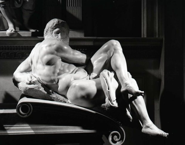 Michelangelo-Il-Giorno-Cappelle-medicee.jpg
