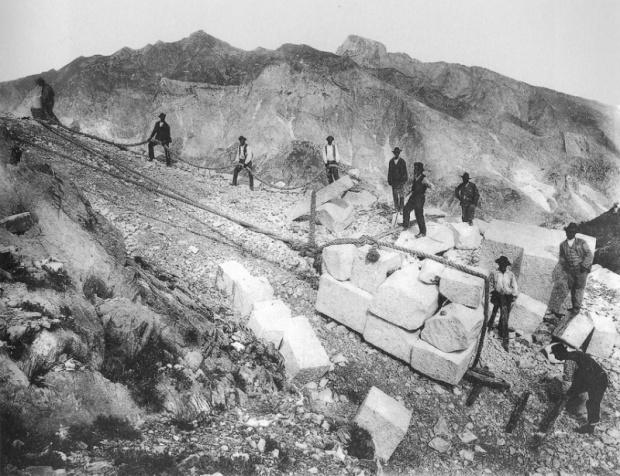 Monte-Altissimo-la-lizzatura-circa-1908