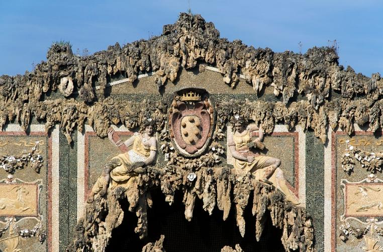 palazzo-pitti-grotta-del-buontalenti.jpg